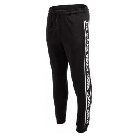 adidas C90 PANT black - Men's sweatpants