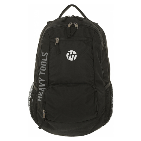backpack Heavy Tools Elmano - Black