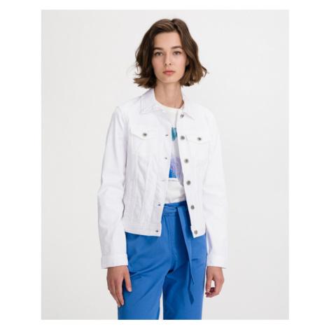 Women's fashion clothing Tom Tailor