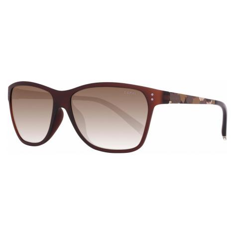 Esprit Sunglasses ET17887 535