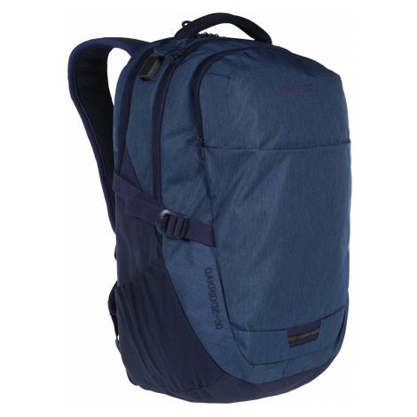 Regatta Oakridge 30L Backpack-Navy / Dark Denim