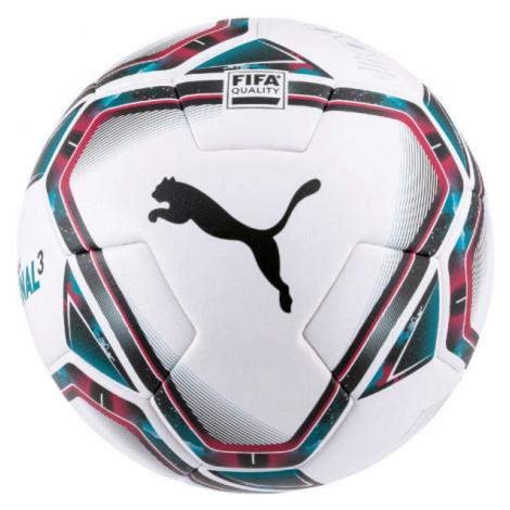 Puma TEAM FINAL 21.3 - Football