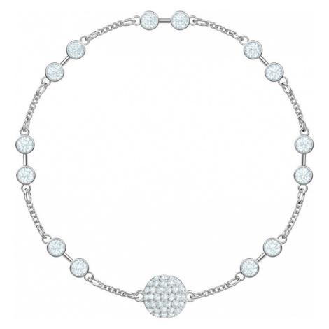 Swarovski Remix Crystal Charm Bracelet 5451031