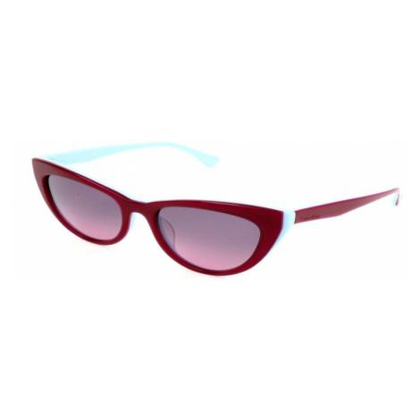 Calvin Klein Sunglasses CK5934S 503