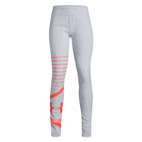 Finale Knit Tight Women Under Armour