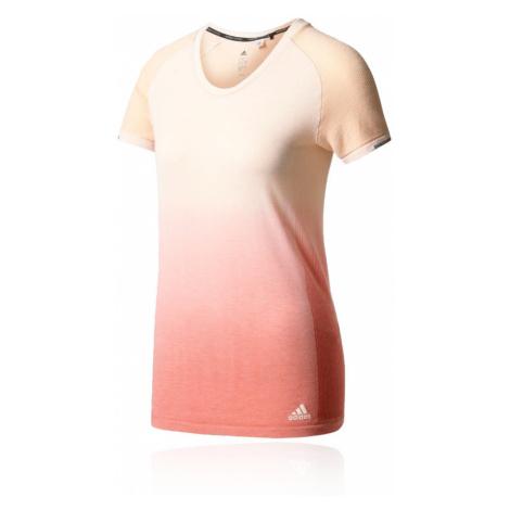 Adidas Primeknit DD Women's Running T-Shirt