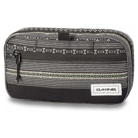 cosmetic bag Dakine Shower Kit Small - Zion - women´s