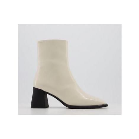 Vagabond Shoemakers Hedda Boot PLASTER