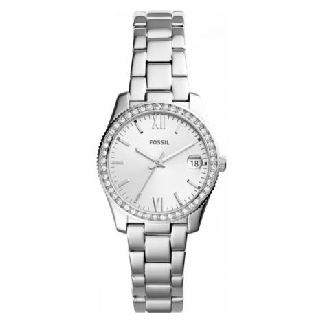 Fossil Watch ES4317