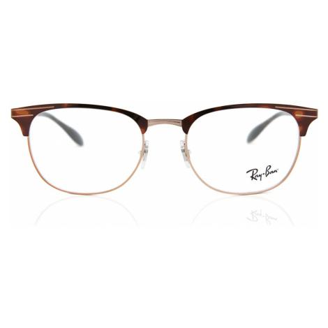 Ray-Ban Eyeglasses RX6346 Highstreet 2971