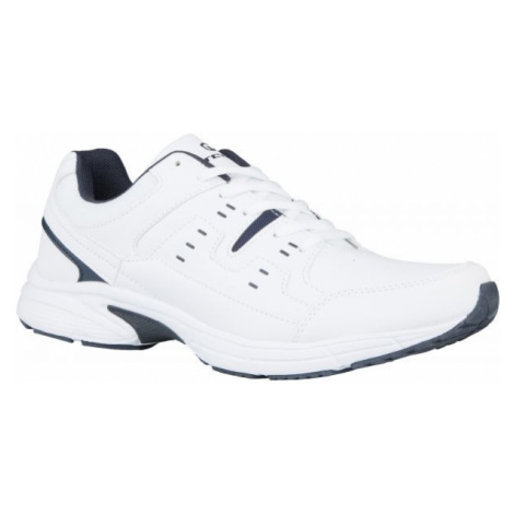 Arcore WOOF white - Men's running shoes