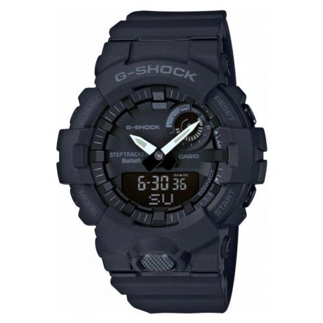 G-Shock Bluetooth Step Tracker Watch Casio