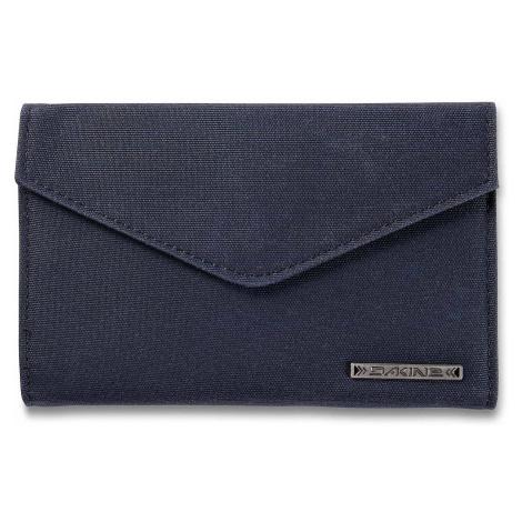 wallet Dakine Clover Tri-Fold - Night Sky - women´s