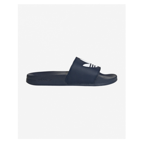adidas Originals Adilette Lite Slippers Blue