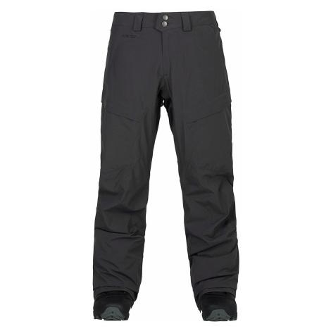 pants Burton Swash AK Gore-Tex - Faded