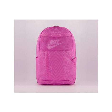 Nike Elemental Backpack 2.0 CHINA ROSE