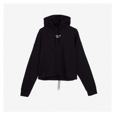 Women's sports pullover sweatshirts and hoodies Reebok
