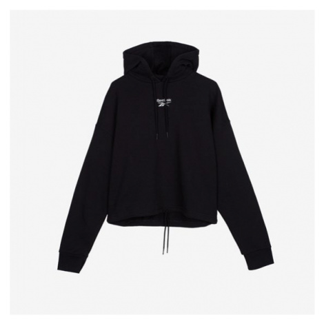 Reebok Classics Foundation French Terry Hoodie