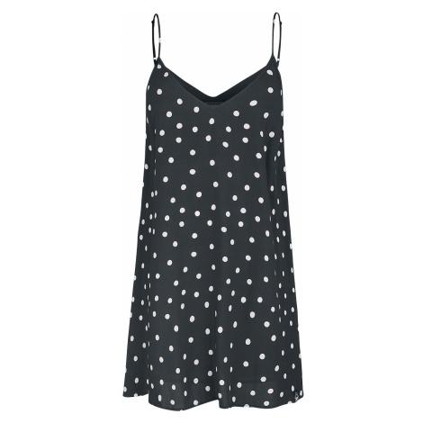 Khujo - Zoya - Dress - black