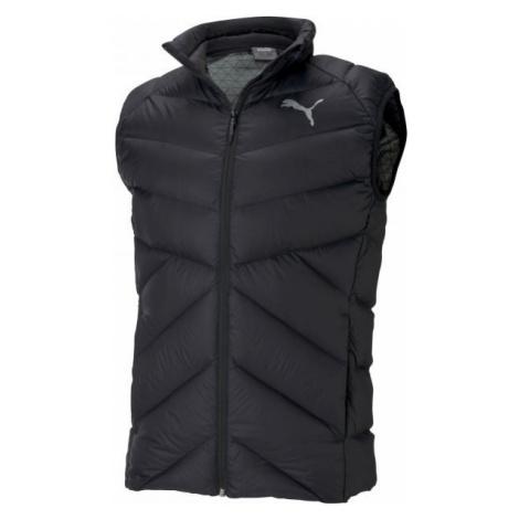 Puma PWR WARM PACK LITE 600 DOWN VEST - Men's vest