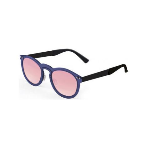 Ocean Sunglasses Glasses men's in Blue