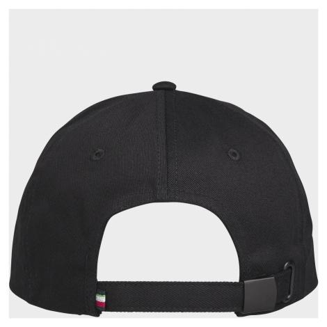 Men's headwear Tommy Hilfiger