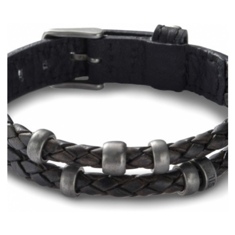 Fossil Jewellery Bracelet JEWEL JF85460040