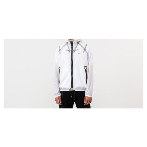 Nike NRG Ispa Jacket White