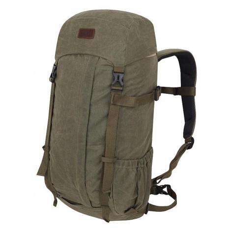 backpack Husky Wilder 25 - Green