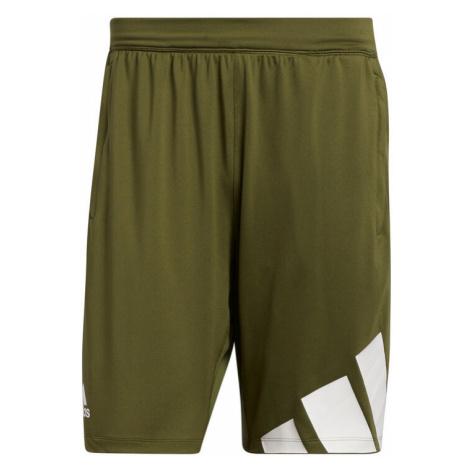 3 BAR Shorts Men Adidas