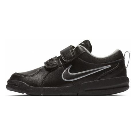 Nike Pico 4 Little Boys' Shoe - Black