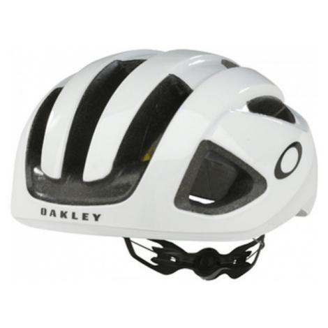 Oakley ARO3 EUROPE white - Cycling helmet