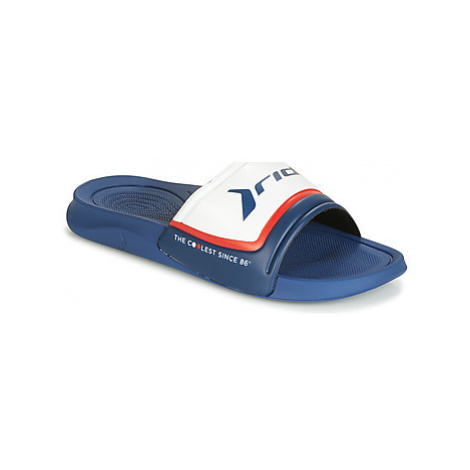 Rider INFINITY LIGHT SLIDE men's in Blue