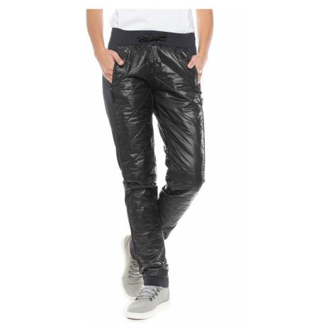 Sam 73 Trousers Black