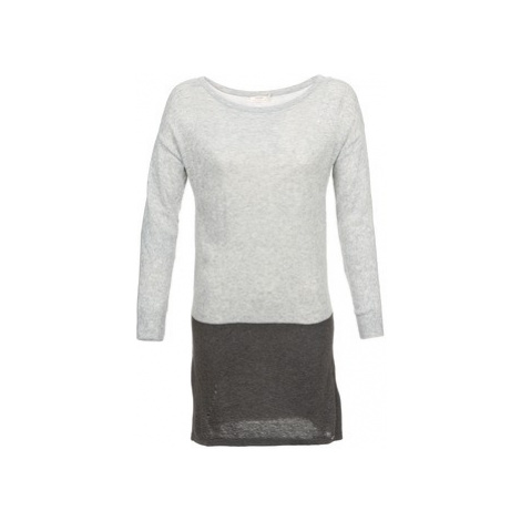 DDP EMMI women's Dress in Grey