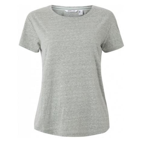 O'Neill LW ESSENTIALS T-SHIRT grey - Women's T-shirt