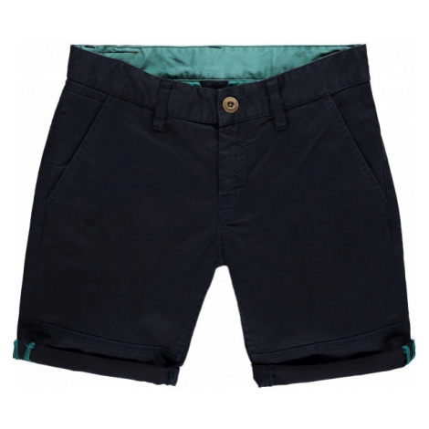 O'Neill LB FRIDAY NIGHT CHINO SHORTS dark blue - Boys' shorts