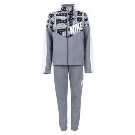 Nike SW TRACKSUIT KIDS PACK - Boys' tracksuit set