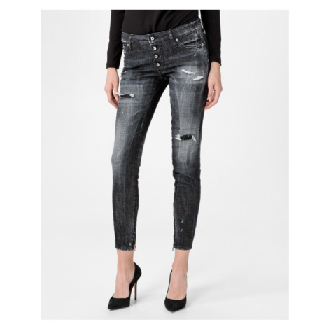 DSQUARED2 Jeans Grey Dsquared²