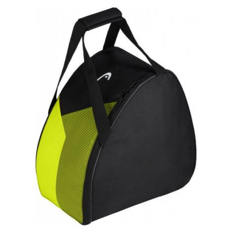 Head BOOT BAG - Ski boot bag