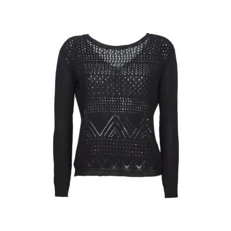 Women's sweaters Betty London