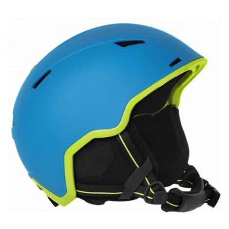 Arcore VERTEX blue - Ski helmet