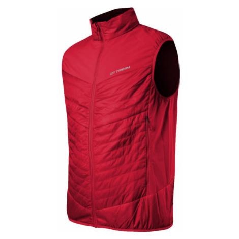 TRIMM ZEN VEST - Men's all-season vest