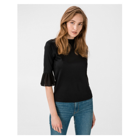 Scotch & Soda Blouse Black