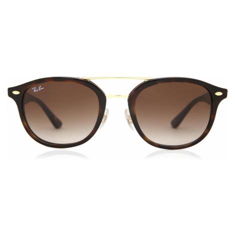 Ray-Ban Sunglasses RB2183 122513