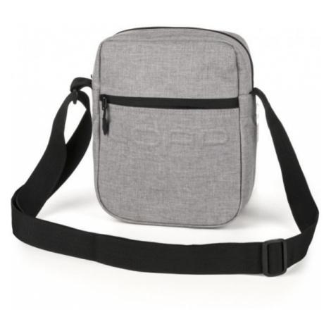 Loap SPECTRAN gray - Shoulder bag