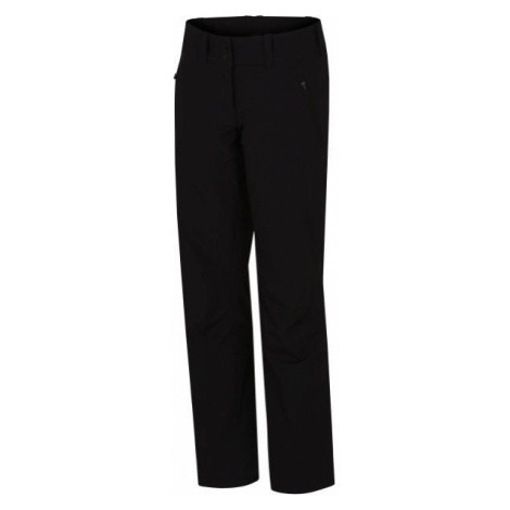 Hannah SOFFY - Women's thermal pants