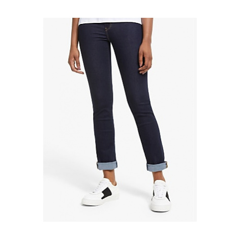 Levi's 724 High Rise Straight Jeans, To The Nine Levi´s