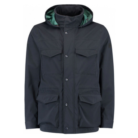 O'Neill LM PLUMAS JACKET - Men's jacket