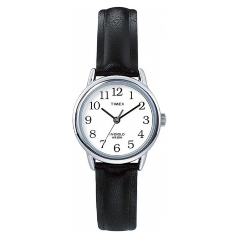 Ladies Timex Classic Easy Reader Watch
